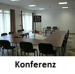 komfi német